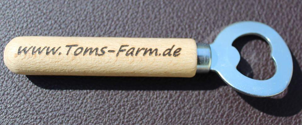 www.toms-farm.de